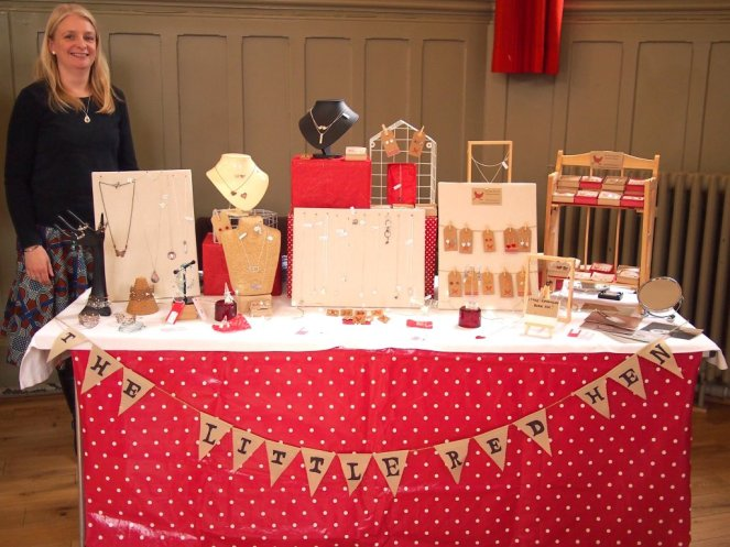 redhenjewellery stall pic kitsch and stitch fair 2016.jpg