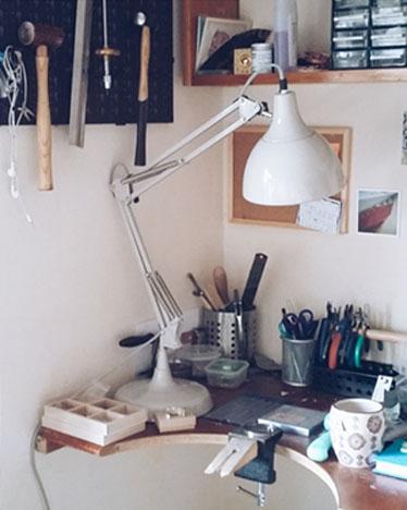 Day 3 Workspace