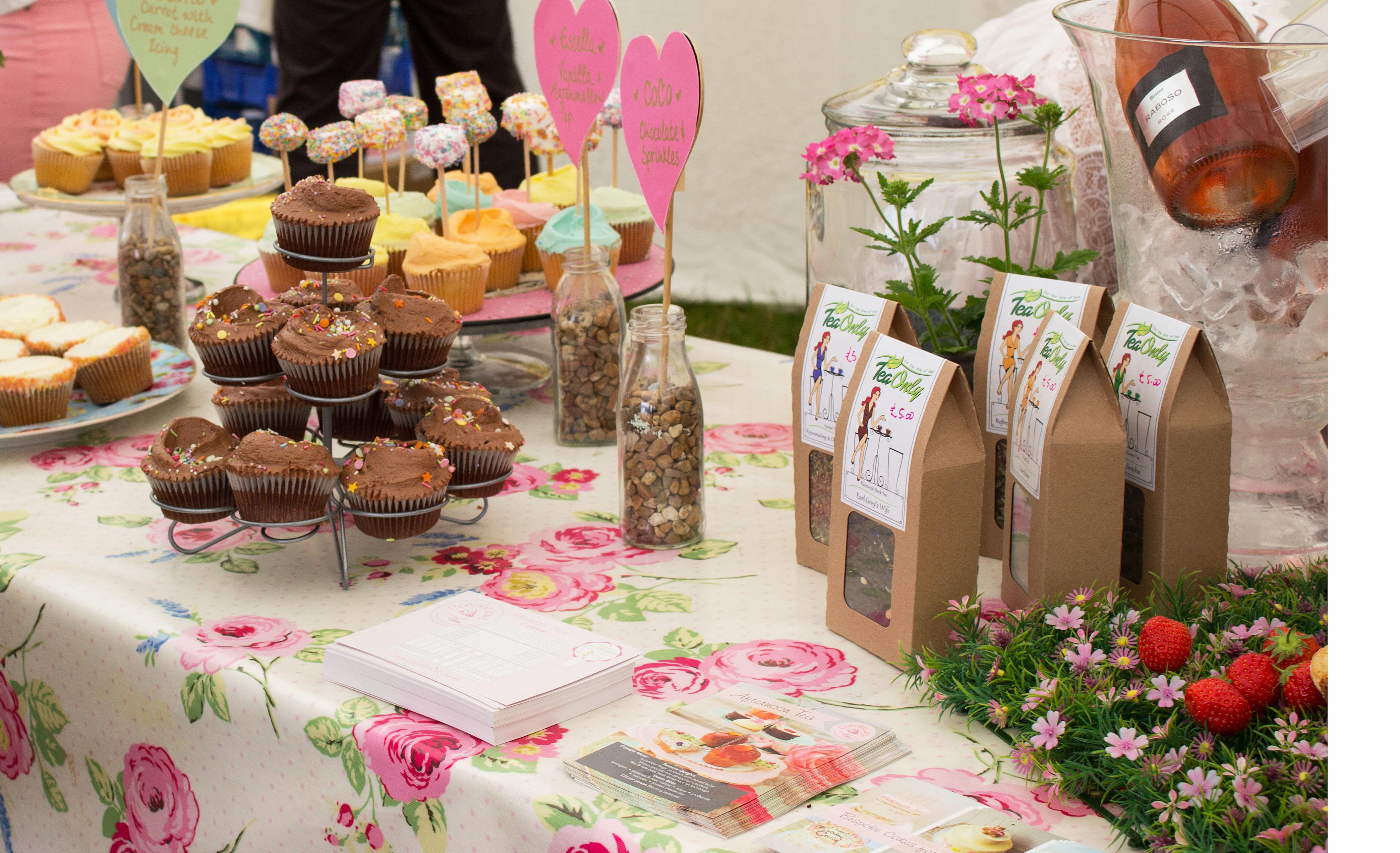 cocolicious cakes wt fair kent
