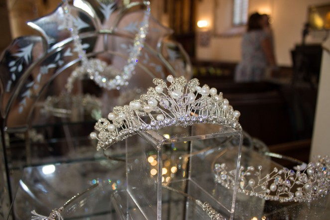 lorna-green-handmade-tiaras-bridal-wedding-fair