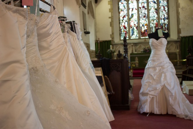 wedding-dress-bridal-fair-kent
