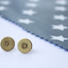 brass-stars-stamped-earrings