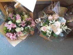 Ginko Floristry